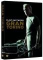 "Afficher ""Gran Torino"""