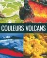 """Afficher """"Couleurs volcans"""""""