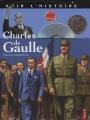 "Afficher ""Charles de Gaulle"""