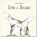 """Afficher """"Iris et Isaac"""""""