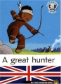 "Afficher ""Nitoo the Indian n° 1 A Great hunter"""