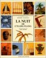 "Afficher ""nuit de l'ylang-ylang (La)"""