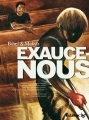 """Afficher """"Exauce-nous"""""""