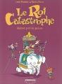 """Afficher """"Le roi catastrophe n° 2 Le Roi Catastrope 2"""""""