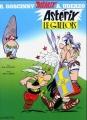 """Afficher """"Une aventure d'Astérix.<br /> Asterix le gaulois"""""""