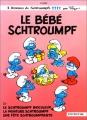 """Afficher """"Les Schtroumpfs n° 12 Les Schtroumpfs."""""""