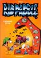 "Afficher ""Kid Paddle n° 2 Carnage total"""