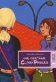 vignette de 'Une certaine Clara Parker (Ségolène Valente)'