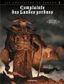 """Afficher """"Complainte des Landes Perdues - série en cours n° 6 Le Guinea Lord"""""""