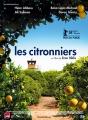 vignette de 'Les Citronniers (Eran Riklis)'