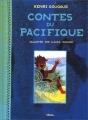"""Afficher """"Contes du Pacifique"""""""