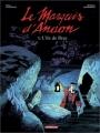 """Afficher """"Le Marquis d'Anaon n° 1 L'Ile de Brac"""""""