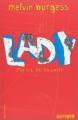 """Afficher """"Lady : ma vie de chienne"""""""