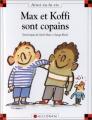 "Afficher ""Max et Lili Max et Lili."""