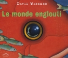 """Afficher """"monde englouti (Le)"""""""