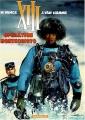 "Afficher ""XIII n° 16 XIII : t 16 : Opération Montecristo"""