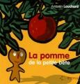 """Afficher """"pomme de la petite bête (La)"""""""