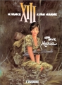 """Afficher """"XIII n° 9 XIII : t. 09 : Pour Maria"""""""