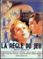 "Afficher ""La Règle du jeu"""