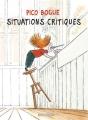 """Afficher """"Pico Bogue n° 02<br /> Situations critiques"""""""