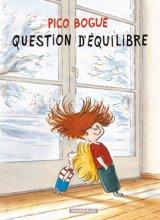 """Afficher """"Pico Bogue n° 03<br /> Question d'équilibre"""""""