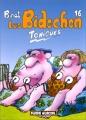 """Afficher """"Les Bidochon n° 16 Toniques"""""""