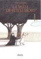 """Afficher """"La visite de petite mort"""""""
