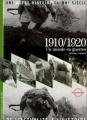 """Afficher """"autre histoire du XXe siècle (Une) n° 03 1920-1930"""""""