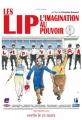 """Afficher """"Les Lip : l'imagination au pouvoir"""""""