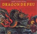 "Afficher ""Dragon de feu"""