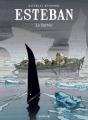 """Afficher """"Le Voyage d'Esteban - série complète n° 3 La Survie"""""""