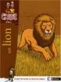 """Afficher """"Un Lion"""""""