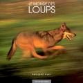 """Afficher """"Le monde des loups"""""""