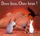 "Afficher ""Dors bien, ours brun !"""