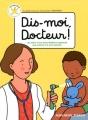 vignette de 'Dis-moi, docteur ! (Sparadrap)'