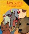 """Afficher """"Les Voix"""""""