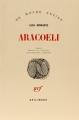 "Afficher ""Aracoeli"""