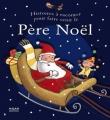"""Afficher """"Histoires à raconter pour faire venir le Père Noël"""""""