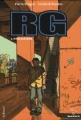"Afficher ""RG n° 1<br /> Riyad-sur-Seine"""