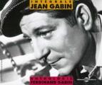 """Afficher """"Intégrale Jean Gabin"""""""