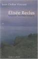 """Afficher """"Élisée Reclus"""""""