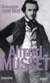 """Afficher """"Alfred de Musset"""""""