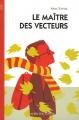 """Afficher """"maître des vecteurs (Le)"""""""