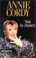 vignette de 'Nini la chance (Annie Cordy)'