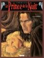 """Afficher """"prince de la nuit. (Le) n° 01 chasseur (Le)"""""""