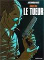 vignette de 'Le tueur n° 1<br /> Long feu (Luc JACAMON)'