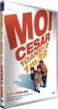 """Afficher """"Moi César, 10 ans 1/2, 1m39"""""""