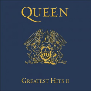 """Afficher """"Greatest hits"""""""