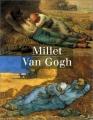 """Afficher """"Millet, Van Gogh"""""""