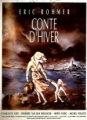 """Afficher """"Conte d'Hiver"""""""